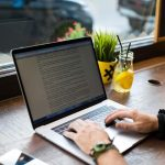 7 Email Copywriting Mistakes You Must Avoid