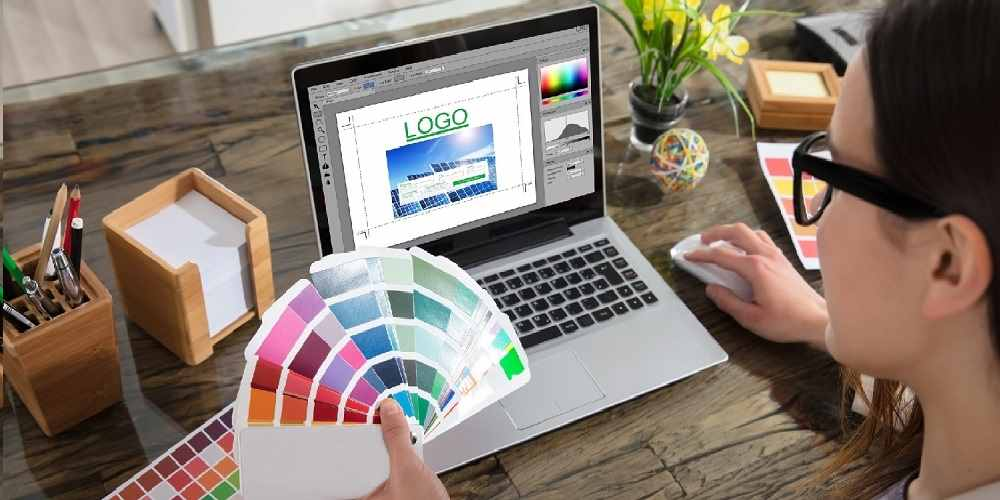 7 Web Design Factors That Can Help Build Your Brand